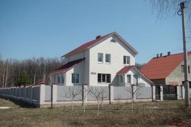 г.Воронеж-ж.массив-Задонье-год-постройки-2002