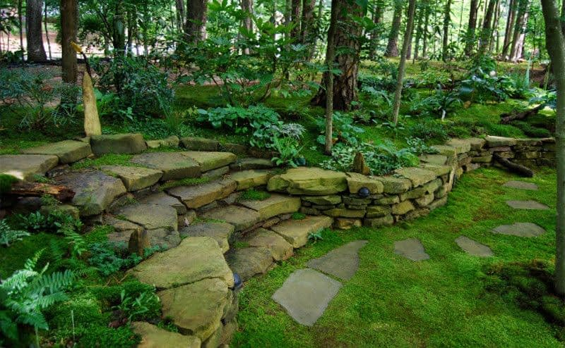xeriscaping-hardscaping15