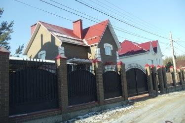 г.Воронеж-п.Репное-год-постройки-2009