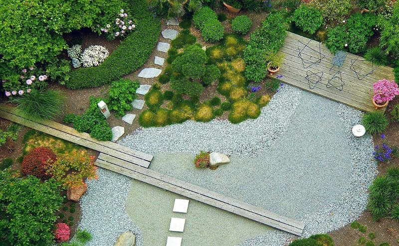 xeriscaping-hardscaping21