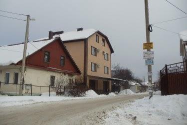 .Товарищеская-год-постройки-2012