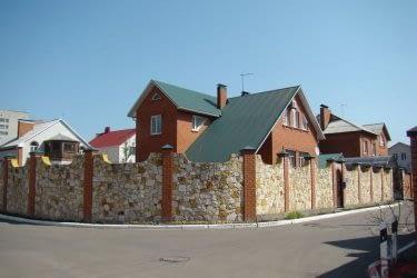 г.Воронеж-ж.массив-Задонье-год-постройки-2005
