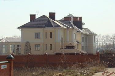 г.Воронеж-п.-Репное-год-постройки-1999