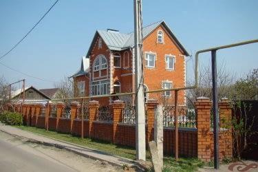 Воронеж.-обл.-п.Новая-усмань-год-постройки-1998