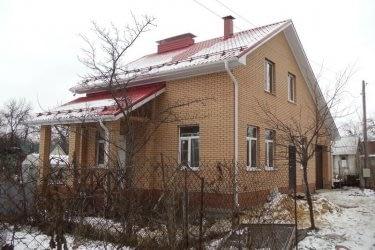 г.Воронеж-Ближние-сады-год-постройки-2012