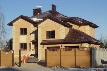 г.Воронеж-п.Репное-год-постройки-2012