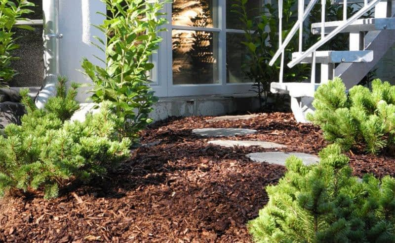 xeriscaping-hardscaping19