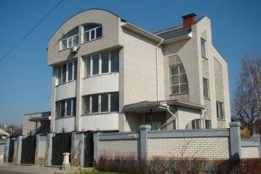 г.Воронеж-ул.-л-та-Бовкуна-год-постройки-2002
