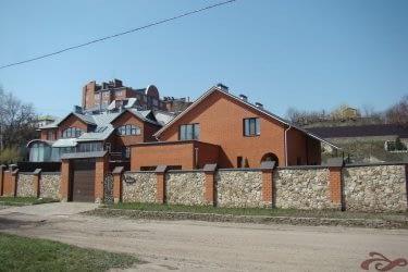 г.Воронеж-наб.Массалитинова-год-постройки-2004