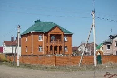 г.Воронеж-ж.массив-Задонье-год-постройки-2004