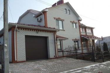 г.Воронеж-ул.Брянская-год-постройки-2006