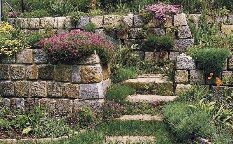 xeriscaping-hardscaping17
