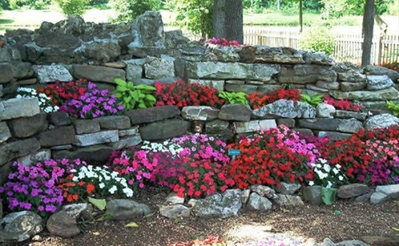 xeriscaping-hardscaping16